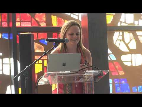 Download Morning Sessions from the TYA Post Conference at TCG Miami 2019 on Saturday 8 June 2019