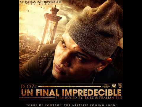 14 - D - Un Final Impredecible (Torre De Control)