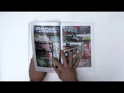 Incognito Magazine 21 PREVIEW