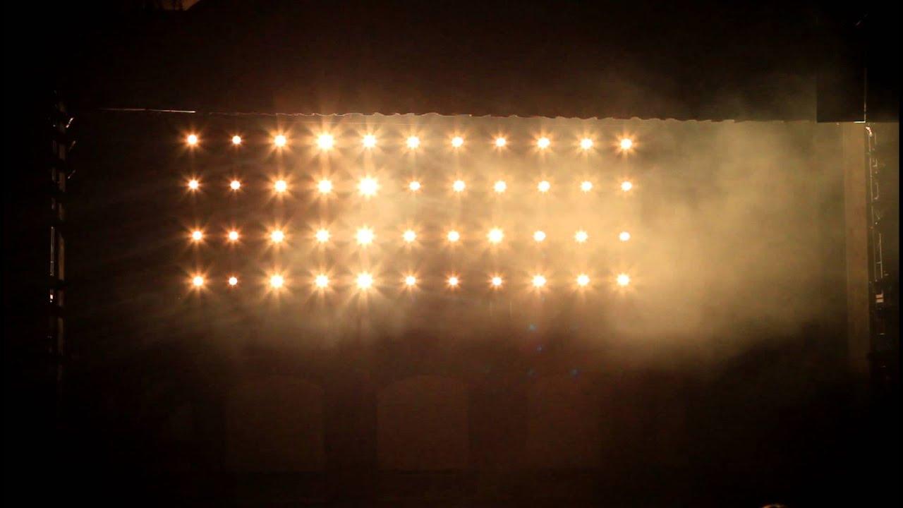 Wall of light 2 youtube wall of light 2 aloadofball Gallery