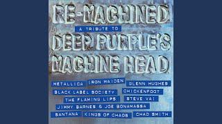 Download Lagu When A Blind Man Cries mp3