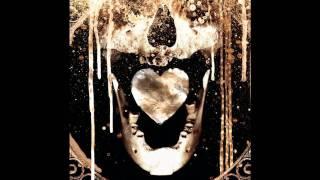 Dead Hearts   Fail
