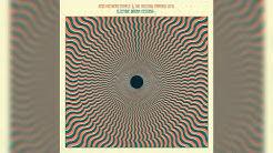 Acid Mothers Temple & The Melting Paraiso U.F.O. - Electric Dream Ecstasy [Full Album] 2018