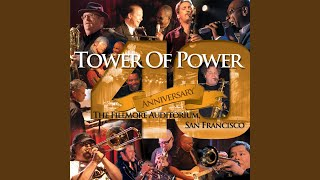 Provided to YouTube by The Orchard Enterprises Souled Out · Tower o...
