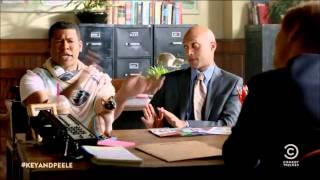 Key & Peele: Gay Adoption