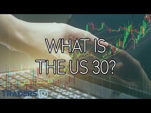 us30 forex