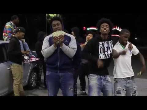 SOB x RBE  Different  Shot By @BGIGGZ   VIDEO