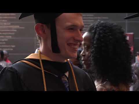 Peirce College Alumni Impact 2019