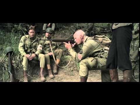 Oni byli soldatami 2 2012 HDRip AVC VO