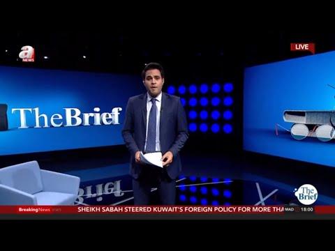 The Brief: Will