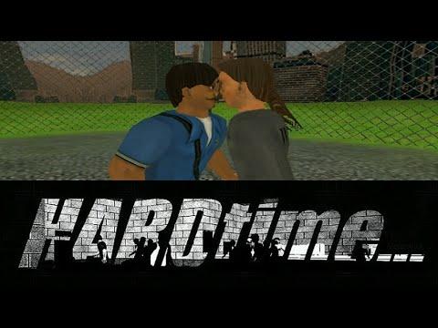 Hardtime - Part 2 - SO MANY CORPSES