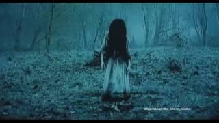 Samara Morgan Фильм Звонок  7 дней 1