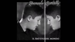 Emanuele Bertelli - Il battito del mondo