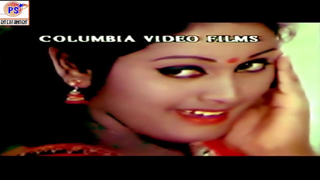 Download Meenkodi Theril Manmadha Rajan (Female )    மீன்கொடி தேரில்    Jency  Love Melody H D Video Song