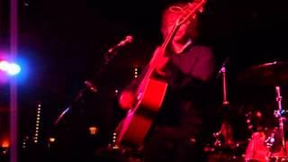 I Am Kloot - Someone Like You (Live @ Leeds, Apr 2008)