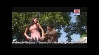 Hai Tohare Kamar Kamal Gori | Superhit भोजपुरी Songs New |  Phuleshwar Deewana