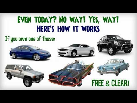 Видео Payday loans longview tx