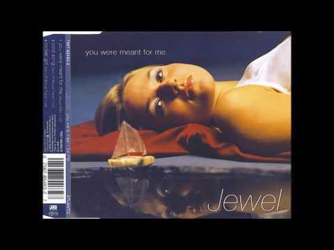 Jewel - Rocker Girl (1995)