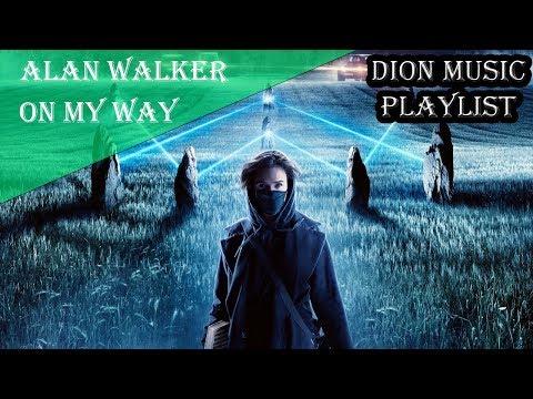alan-walker-on-my-way---mp3-beat