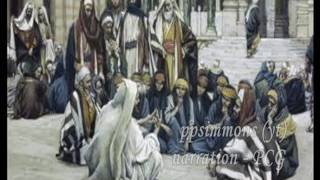 Did Jesus Really Call God - ALLAH?  (Get the TRUTH Here!)
