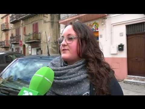 Corleone, në tokën e mafies - Top Channel Albania - News - Lajme