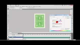 Основы по созданию ГАФФ-КАРТ (2 урока)