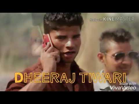 Nayak nhi khalnayak hoon main full song