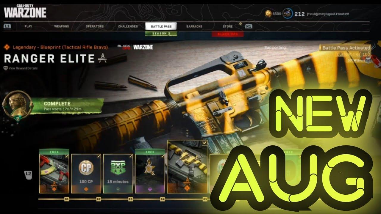 Download Adiós AUG ahora solo M16 mismo meta de rafagas diferente arma 😍😍😍