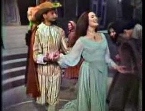 The Great Joan Sutherland