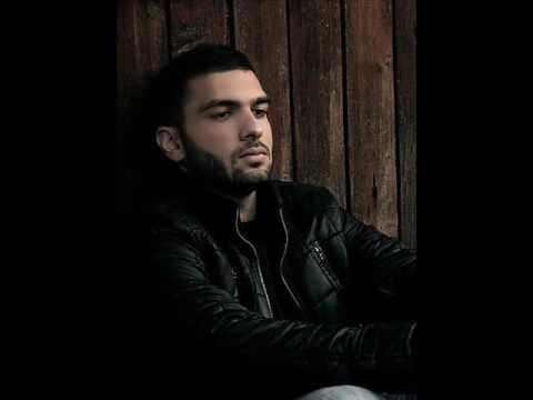 Hossein Eblis Del Khoshi 2013