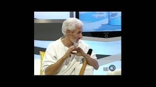 EL DIA TV YUG DO 02