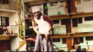 Malam spicey Free-cure Official Video ( Terry G Diss )