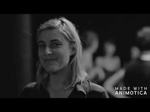 Frances Ha - Modern Love