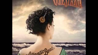 OqueStrada - Resgate MP3