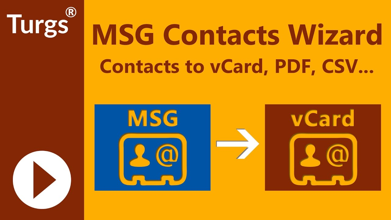ICS Converter Tool To Export iCal files To Vcard PST CSV & PDF