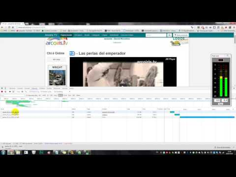 #download #video from any website(Using IDM) from YouTube · Duration:  4 minutes