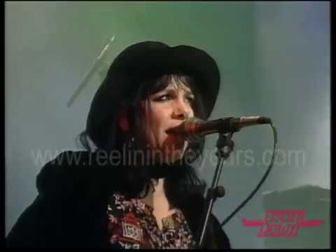 "Concrete Blonde- ""Joey"" on Countdown 1990"