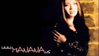 Manana Shalakho