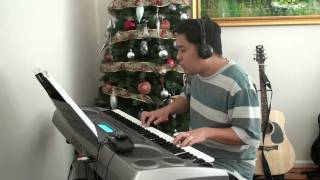 Abalayan Balse (Waltz) Medley