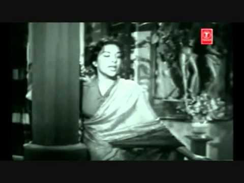 zindagi badli muhabbat ka maza aane laga..Rajkumari - Lata - Nakshab - Roshan..a tribute