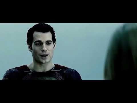 Superman and lois lane deep fake nicolas cage meme
