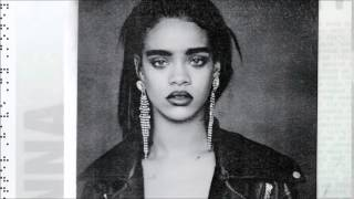 Rihanna BBHMM HQ (BITCH BETTA HAVE MY MONEY)