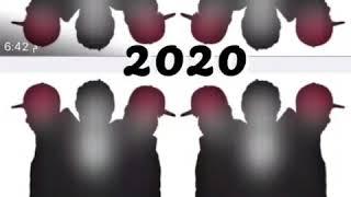 معلاية - حفلة خاصة فرقة محمد الإماراتية 2020