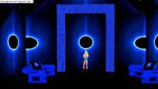 Dance in the Dark Lady Gaga