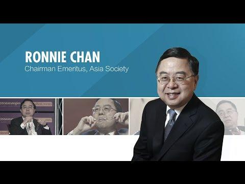 History scholar decodes China-U.S. rivalry