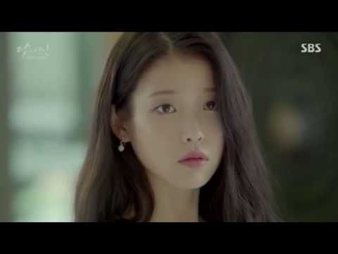 Park Hae Jin and IU - Boy Like You (Wattpad Trailer) (pinkcakecatie)