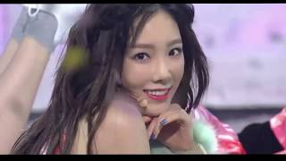 Video SNSD (소녀시대) - Holiday [170810] download MP3, 3GP, MP4, WEBM, AVI, FLV Agustus 2017