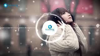 """Download Lagu Dj Bukan Untukku Dijamin Geleng"""" mp3"""