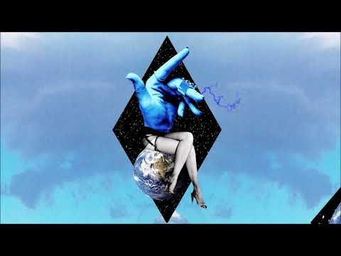 Clean Bandit , Demi Lovato - Solo - ( 1 hour )