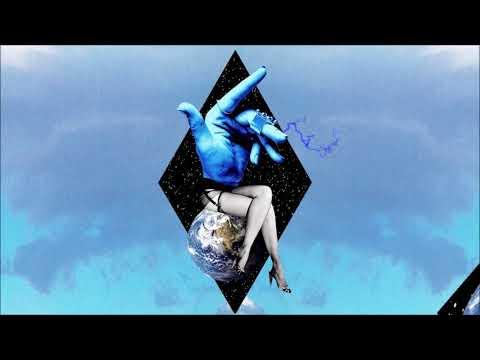 Download  Clean Bandit , Demi Lovato - Solo -  1 hour  Gratis, download lagu terbaru